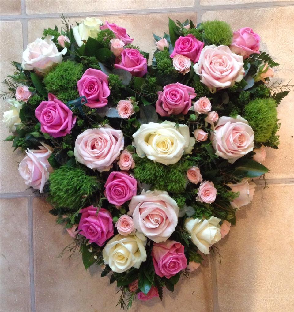 Maisie Bloem Florist Doncaster Order Online Or 01302 857444